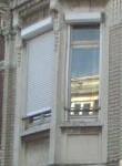 Rue du Virolois, Tourcoing - Google Maps(316)
