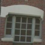 Rue du Virolois, Tourcoing - Google Maps(319)
