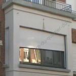 Rue du Virolois, Tourcoing - Google Maps(320)