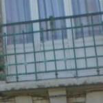 Rue du Virolois, Tourcoing - Google Maps(323)