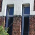 Rue du Virolois, Tourcoing - Google Maps(340)