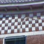 Rue du Virolois, Tourcoing - Google Maps(341)