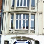 Rue du Virolois, Tourcoing - Google Maps(349)