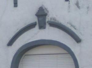 Rue du Virolois, Tourcoing - Google Maps(35)