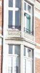 Rue du Virolois, Tourcoing - Google Maps(350)
