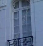 Rue du Virolois, Tourcoing - Google Maps(353)