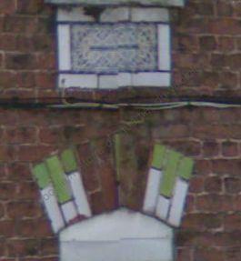 Rue du Virolois, Tourcoing - Google Maps(36)