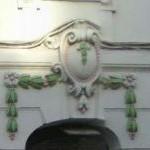 Rue du Virolois, Tourcoing - Google Maps(373)