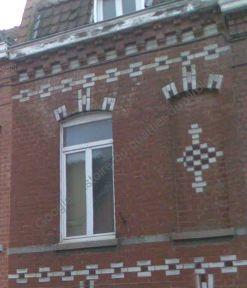 Rue du Virolois, Tourcoing - Google Maps(48)