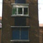 Tourcoing Centre, Tourcoing - Google Maps(14)