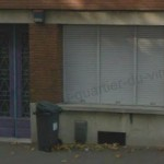 Tourcoing Centre, Tourcoing - Google Maps(15)