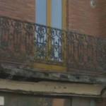 Tourcoing Centre, Tourcoing - Google Maps(16)