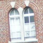 Tourcoing Centre, Tourcoing - Google Maps(17)