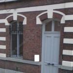 Tourcoing Centre, Tourcoing - Google Maps(26)
