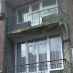 Tourcoing Centre, Tourcoing - Google Maps(3)