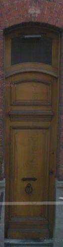 Tourcoing Centre, Tourcoing - Google Maps(35)