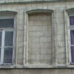 Tourcoing Centre, Tourcoing - Google Maps(38)