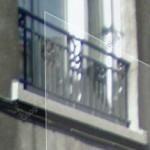 Tourcoing Centre, Tourcoing - Google Maps(47)