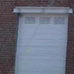 Tourcoing Centre, Tourcoing - Google Maps(54)