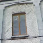 Tourcoing Centre, Tourcoing - Google Maps(6)