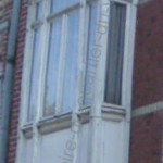 Tourcoing Centre, Tourcoing - Google Maps(76)