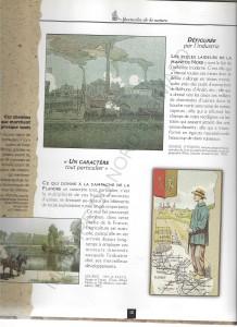 mémoire deu nord dans nles livres scolaires anciens p12