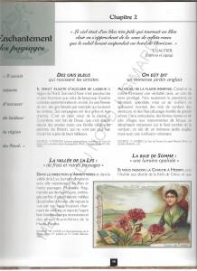 mémoire deu nord dans nles livres scolaires anciens p14