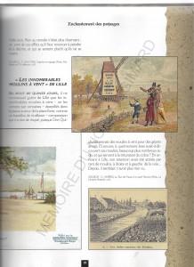 mémoire deu nord dans nles livres scolaires anciens p19