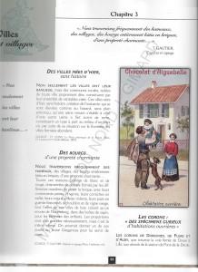 mémoire deu nord dans nles livres scolaires anciens p22