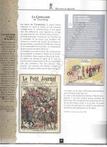 mémoire deu nord dans nles livres scolaires anciens p64