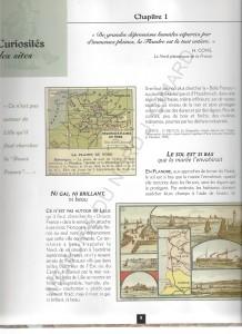 mémoire deu nord dans nles livres scolaires anciens p8