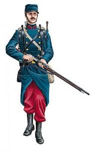 1004540-Soldat_du_27e_régiment_dinfanterie