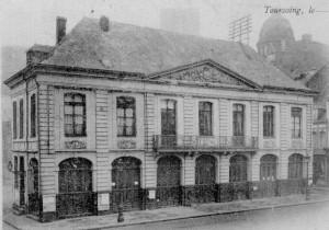 Ancien_hôtel_de_ville_de_Tourcoing_de_1718