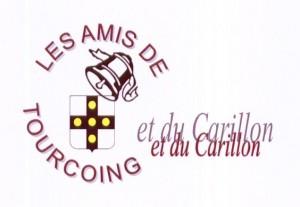LOGO AMIS DE TOURCOING