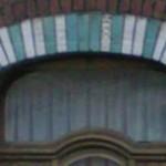 Rue du Virolois, Tourcoing - Google Maps(218)