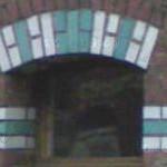 Rue du Virolois, Tourcoing - Google Maps(219)