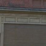 Rue du Virolois, Tourcoing - Google Maps(220)