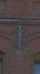 Rue du Virolois, Tourcoing - Google Maps(221)
