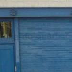 Rue du Virolois, Tourcoing - Google Maps(231)