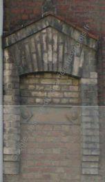 Rue du Virolois, Tourcoing - Google Maps(236)