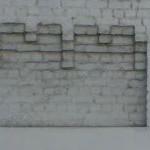 Rue du Virolois, Tourcoing - Google Maps(238)