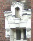 Rue du Virolois, Tourcoing - Google Maps(246)