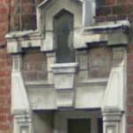 Rue du Virolois, Tourcoing - Google Maps(247)