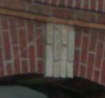 Rue du Virolois, Tourcoing - Google Maps(248)