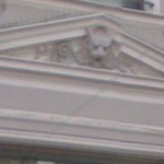 Rue du Virolois, Tourcoing - Google Maps(249)