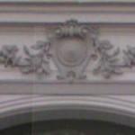 Rue du Virolois, Tourcoing - Google Maps(250)