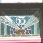 Rue du Virolois, Tourcoing - Google Maps(252)