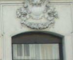Rue du Virolois, Tourcoing - Google Maps(260)