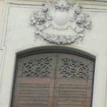 Rue du Virolois, Tourcoing - Google Maps(263)