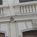 Rue du Virolois, Tourcoing - Google Maps(284)